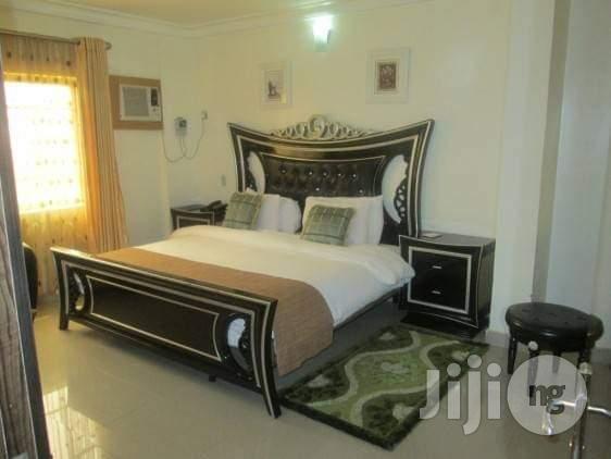 Functional Hotel At Garki, Abuja For Sale | Commercial Property For Sale for sale in Garki 1, Abuja (FCT) State, Nigeria