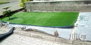 Suppliers Of Synthetic Turf In Lagos Nigeria | Landscaping & Gardening Services for sale in Rivers State, Port-Harcourt