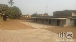 Warehouse At Bashorun | Commercial Property For Rent for sale in Oyo State, Ibadan