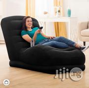 Intex Mega Lounge With Built-in Cup Holder | Kitchen & Dining for sale in Lagos State
