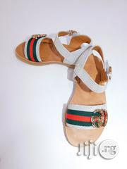 Unisex Sandal for Kids | Children's Shoes for sale in Lagos State, Ojodu