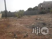 A Plot of Land for Sale | Land & Plots For Sale for sale in Lagos State, Surulere