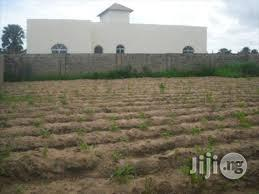 A Plot of Land for Sale   Land & Plots For Sale for sale in Lagos State, Surulere