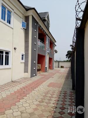 Standard 4 Nos of 2 Bedroom Bungalow for Sale in Rumuwhara New Road | Houses & Apartments For Sale for sale in Rivers State, Obio-Akpor