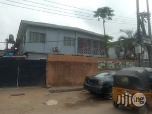 3 Bedroom Flat For Sale   Houses & Apartments For Sale for sale in Lagos State, Surulere