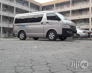 Bus &Car Rental | Automotive Services for sale in Lagos State, Victoria Island
