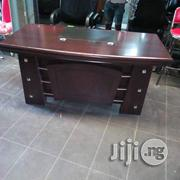 Quality Executive Office Table | Furniture for sale in Lagos State, Agboyi/Ketu