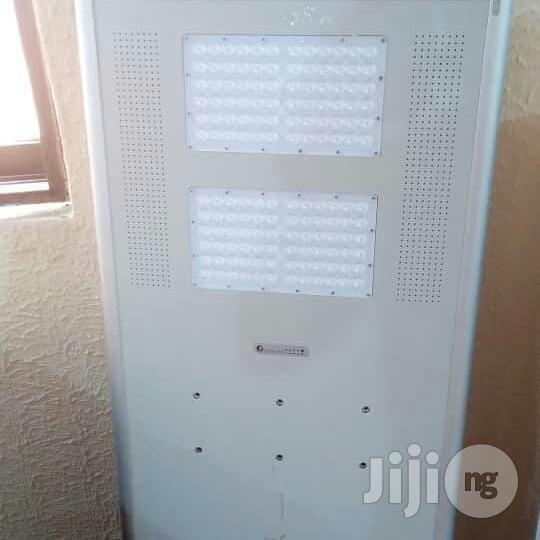 All-in-one Solar Street Lights   Solar Energy for sale in Uyo, Akwa Ibom State, Nigeria