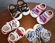 Highly Quality Kids Sandal | Children's Shoes for sale in Oyo State, Ibadan