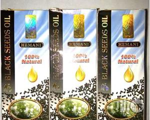 Black Seed Oil | Vitamins & Supplements for sale in Oyo State, Ibadan