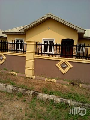 2 & 3 Bed Room Flats For Rent, Ijanikin, Ojo   Houses & Apartments For Rent for sale in Lagos State, Ojo