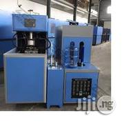 Pet Bottle Blow Moulding Machine | Manufacturing Equipment for sale in Lagos State, Ojo