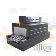 Shrink Wrapper | Manufacturing Equipment for sale in Lagos State, Ikeja