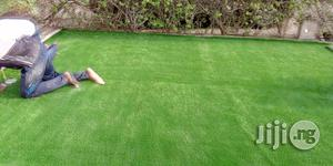 Buy In Large Quantity Turf/Grass | Landscaping & Gardening Services for sale in Rivers State, Port-Harcourt