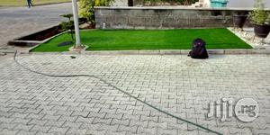 Artificial Indoor And Outdoor Turf/Grass | Landscaping & Gardening Services for sale in Rivers State, Port-Harcourt
