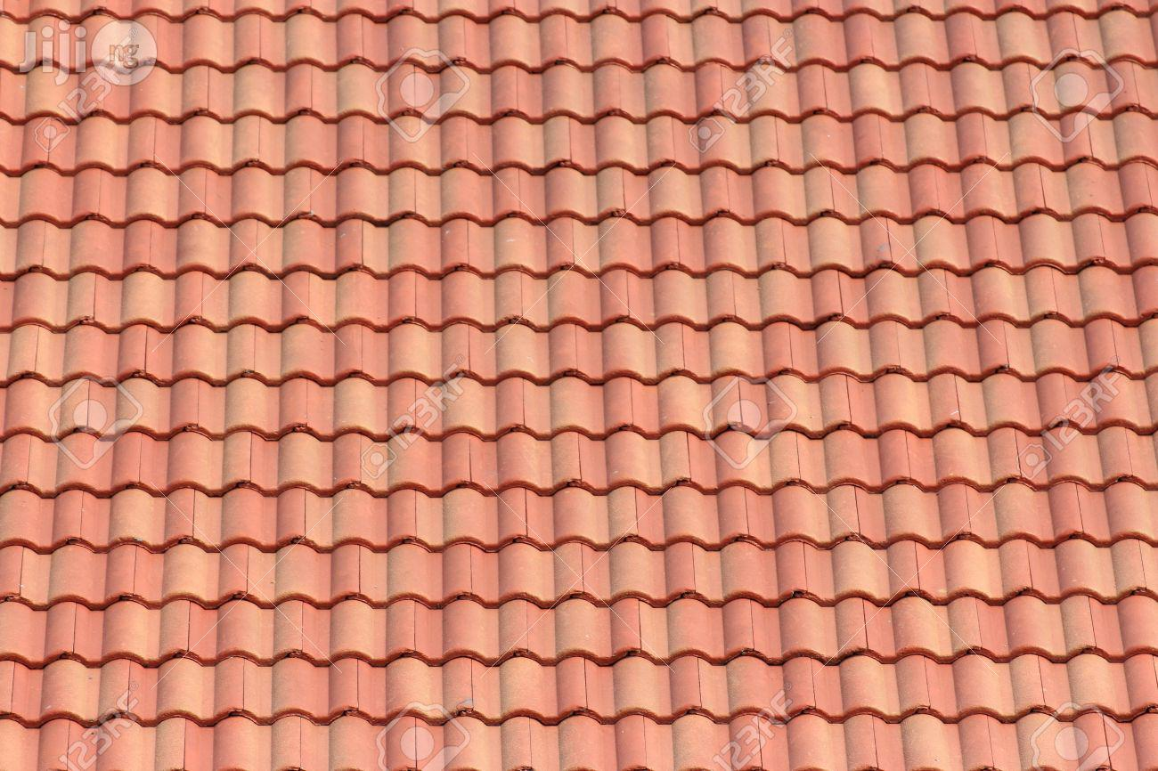 Roofing Sheets, Tiles Available | Building Materials for sale in Lafia, Nasarawa State, Nigeria