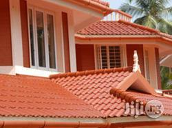 High-class Zinc Coated Metal Corrugated Metal Roof Sheet