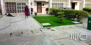 Green Grass For Landscape Indoor And Outdoor Decor | Landscaping & Gardening Services for sale in Rivers State, Port-Harcourt