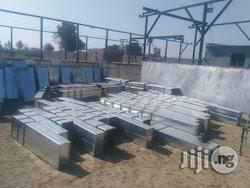 Industrial Ice Blocks Machines With Warranty | Restaurant & Catering Equipment for sale in Abuja (FCT) State, Nyanya