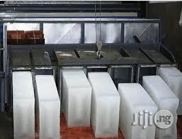 Commercial Ice Blocks Machines | Restaurant & Catering Equipment for sale in Abuja (FCT) State, Nyanya