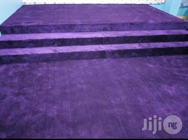 Floor Rugs/Center Rugs