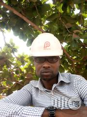 Mining Company | Mining Industry CVs for sale in Abuja (FCT) State, Wuse