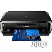 Canon Pixma IP7240 | Printers & Scanners for sale in Abuja (FCT) State, Gwarinpa