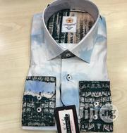 Turkish T.M Martin Men's Shirts | Clothing for sale in Lagos State, Lagos Island