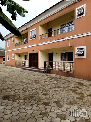 Very Sharp 2 Bedroom Flat in RD Road Rumukwurishi   Houses & Apartments For Rent for sale in Rivers State, Obio-Akpor