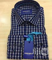 Italian Brian Dales Men's Shirts | Clothing for sale in Lagos State, Lagos Island