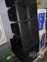 Line Array Active Powered Speakers,Yorkville UK | Audio & Music Equipment for sale in Lagos State