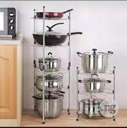 Modern Pot Stand | Kitchen & Dining for sale in Oyo State, Ibadan