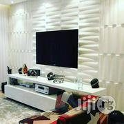 Wall Paper And Wall Panel | Home Accessories for sale in Ogun State, Ado-Odo/Ota