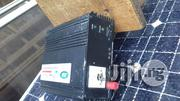 Power Master Charger 8A/48V | Solar Energy for sale in Lagos State