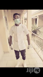 Public Health Nursing Cvs | Healthcare & Nursing CVs for sale in Ondo State, Okeagbe
