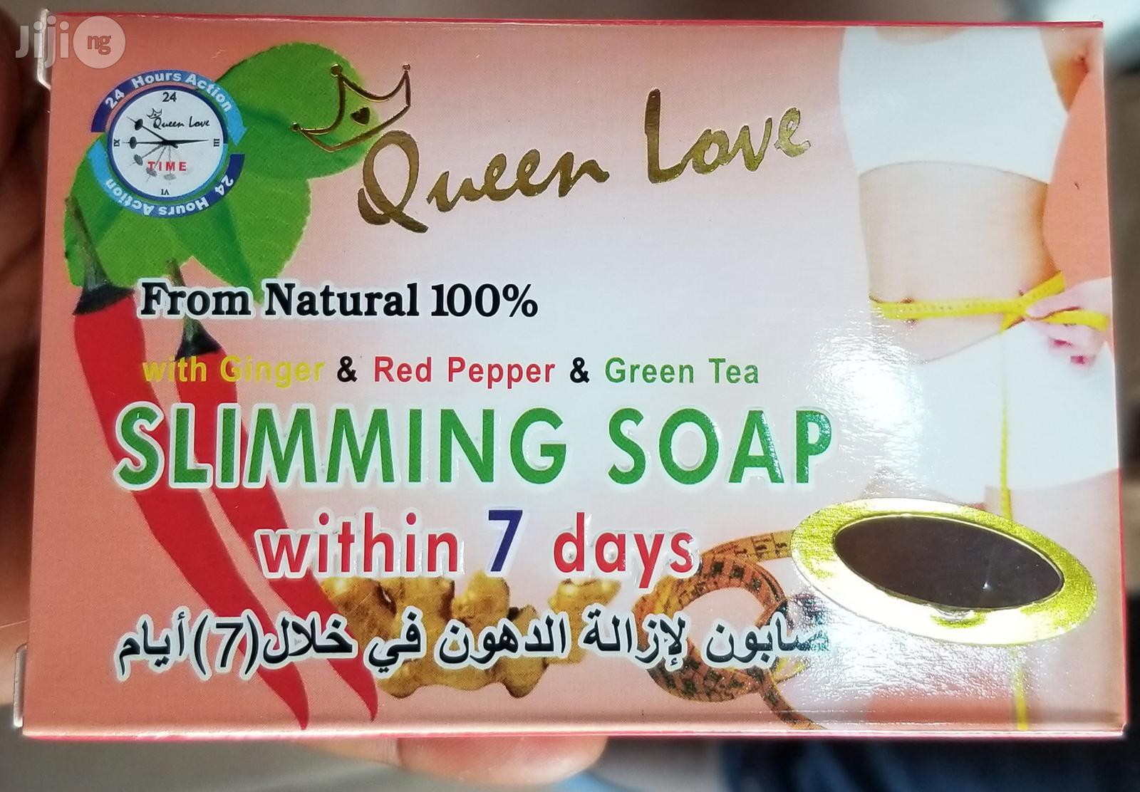 Nutritive Deodorant hipoalergenic - 24h x 50ml Jonzac