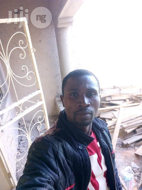 Construction Cv | Construction & Skilled trade CVs for sale in Tarauni, Kano State, Nigeria