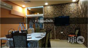 Dinning Corner Wallpapers   Home Accessories for sale in Abuja (FCT) State, Kubwa