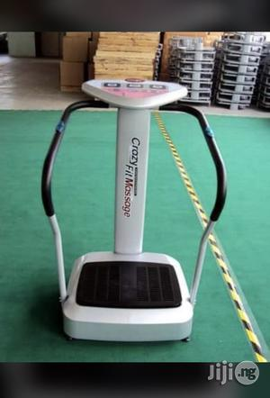Total Body Massager   Sports Equipment for sale in Lagos State, Surulere