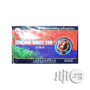 Long Hai Strong Waist Tea   Vitamins & Supplements for sale in Lagos State