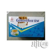 Long Hai Gonorrhea Tea   Vitamins & Supplements for sale in Lagos State
