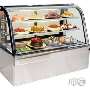 Cake Display Chiller 4 Fit   Store Equipment for sale in Lagos State, Ojo