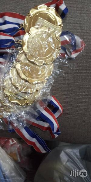 Gold Medal | Arts & Crafts for sale in Lagos State, Ikorodu