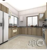 Psi Kitchen | Furniture for sale in Lagos State, Alimosho
