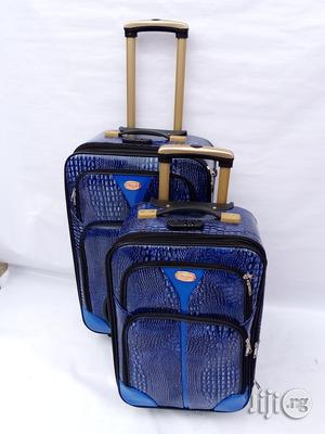 Traveling Luggages | Bags for sale in Lagos State, Ikeja