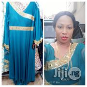Maxi Dress, Very Unique and Well Tailored for Different Occasions. | Clothing for sale in Lagos State, Ifako-Ijaiye