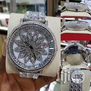 Classic Rotary Non Fade Nor Tarnished DIMINI Wristwatches | Watches for sale in Lagos State, Lagos Island