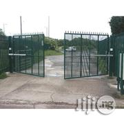 Automatic Gate System | Computer & IT Services for sale in Lagos State, Ibeju
