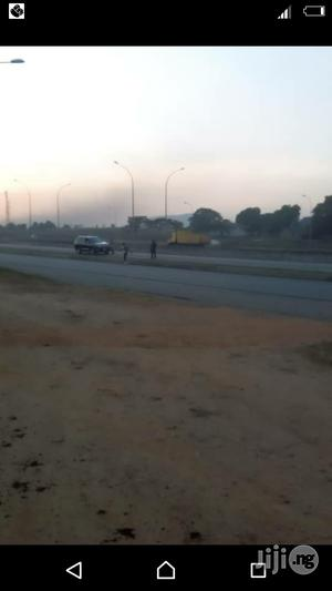 Commercial Plot at Dei-Dei Abuja   Land & Plots For Sale for sale in Abuja (FCT) State, Dei-Dei