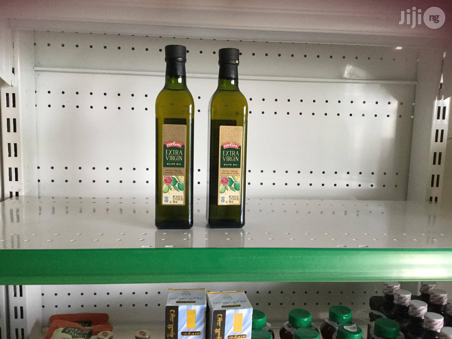 Carlini Extra Virgin Olive Oil | Feeds, Supplements & Seeds for sale in Calabar, Cross River State, Nigeria